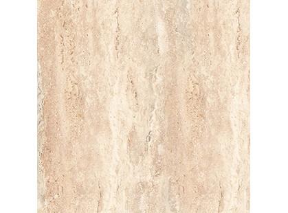 Ceramica Classic Marche Efes beige 30x30 плитка напольная