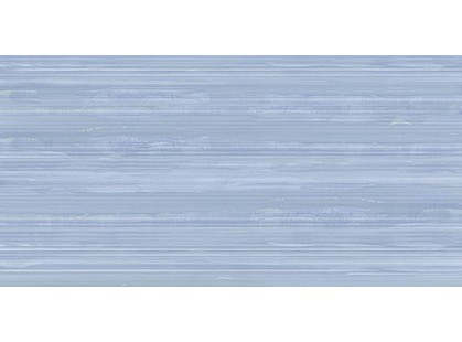 Ceramica Classic Miami Этюд Плитка настенная голубой 08-01-61-562 20х40