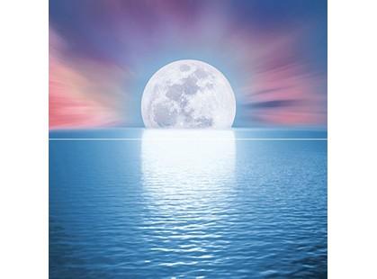 Ceramica Classic Moon and Sun Moon and sun Панно P2-1D288 40х40 (из 2 плиток)