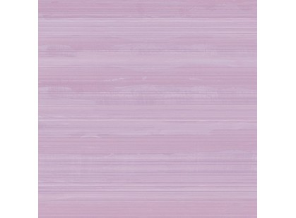 Ceramica Classic Sunset Этюд Плитка напольная лиловый 12-01-51-562 30х30