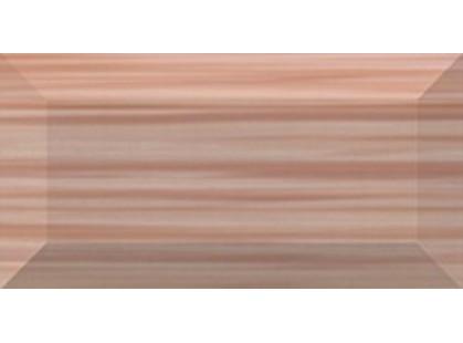 Ceramica Classic Sunset Бордюр рельефный br1020DUBr 20х10