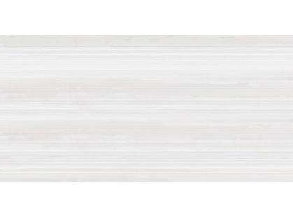 Ceramica Classic Tropical Night Этюд Плитка настенная серый 08-00-06-562 20х40