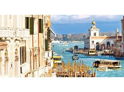 Ceramica Classic Venezia Venezia Панно 50x100