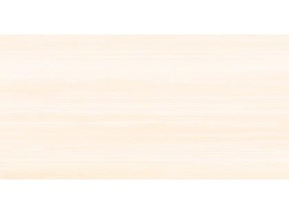 Ceramica Classic Venezia Страйпс бежевый Плитка настенная 10-00-11-270 25х50