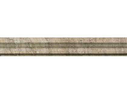 Ceramica Colli Olimpia 2794  Capitello Noce
