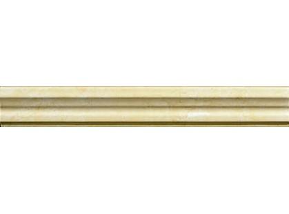 Ceramica Colli Olimpia 2795  Capitello Rosa
