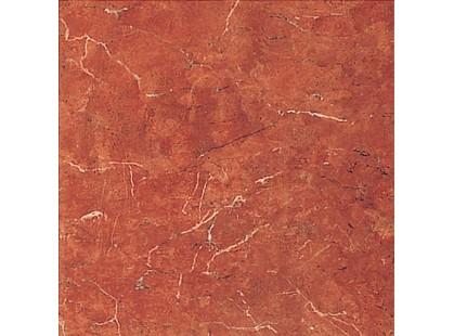 Ceramica Colli Olimpia 6385  Rosso