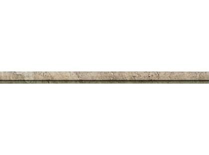 Ceramica Colli Olimpia 2802 Sigaro Noce