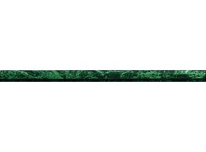 Ceramica Colli Olimpia 2800  Sigaro Verde