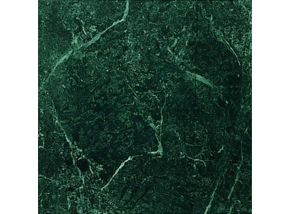 Ceramica Colli Olimpia 6392  Verde