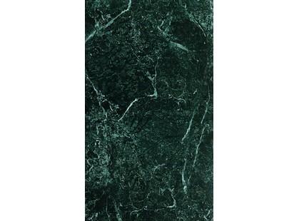 Ceramica Colli Olimpia 6384  Verde