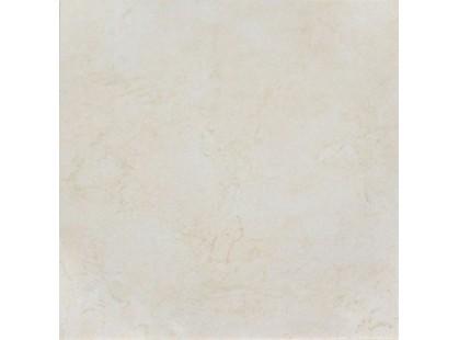 Ceramica Colli Suite 3433 Marfil