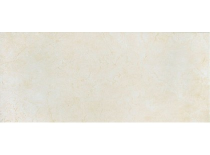 Ceramica Colli Suite 3431 Marfil