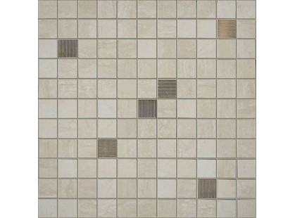 Ceramica Colli Suite 3441 Mosaico Top