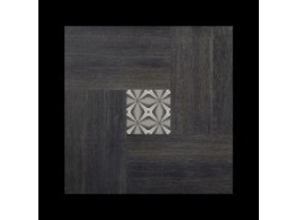 Ceramica Fioranese Inside Dark Deco