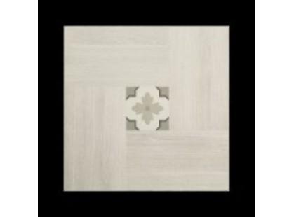 Ceramica Fioranese Inside Light Deco