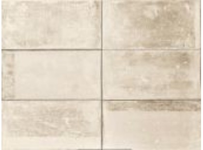 Ceramica Fioranese Urban Avenue Off White