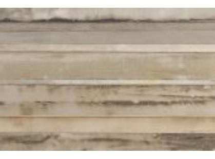 Ceramica Fioranese Urban Wood Beige lapp