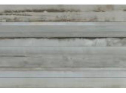 Ceramica Fioranese Urban Wood Grey lapp