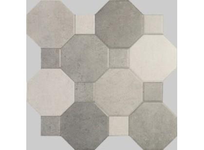 Ceramica gomez Imagine Cement