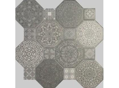 Ceramica gomez Imagine Decor