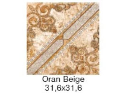 Ceramica gomez Oran Beige