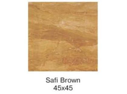 Ceramica gomez Safi Brown