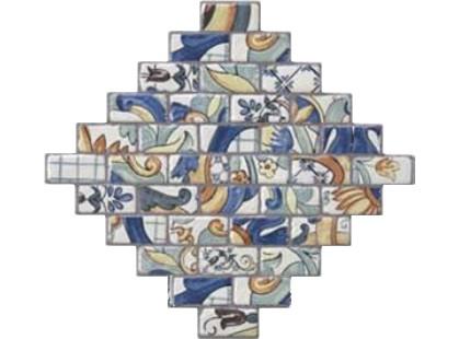 Ceramica gomez Triana Por