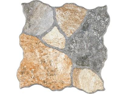 Ceramica gomez Tundra Tundra por rustico