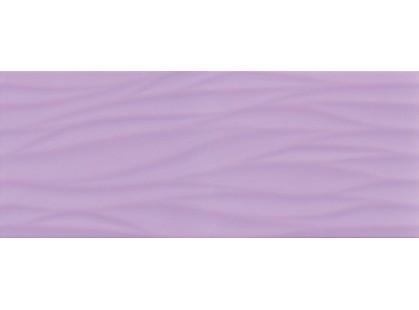 Ceramika Konskie Marina Violet