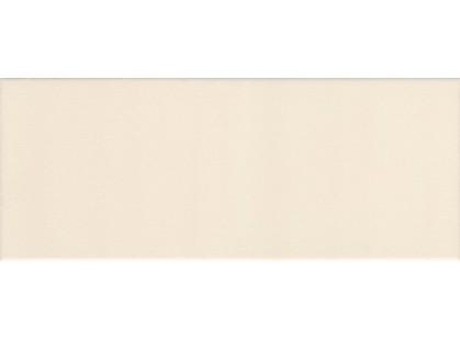 Ceramika Konskie Marina Aura Ivory Flat