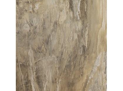 Ceramica Mayor Fossil Savia