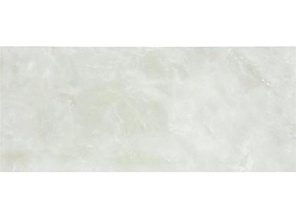 Ceramicalcora Alabama Alabama Blanco