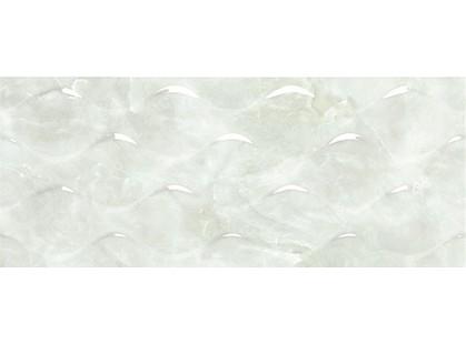 Ceramicalcora Alabama Lousville Blanco