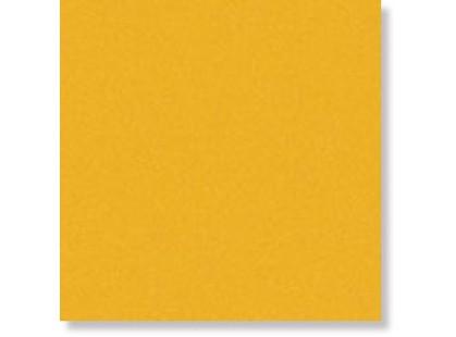 Ceramicalcora Beta Naranja