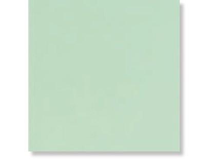 Ceramicalcora Beta Verde