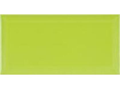 Ceramicalcora Biselado Verde