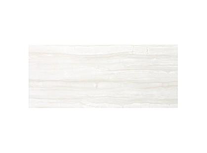 Ceramicalcora California Blanco