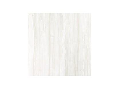 Ceramicalcora California Mekele Blanco