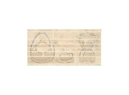 Ceramicalcora Estambul Decorado Cocina 1