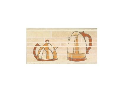 Ceramicalcora Estambul Decorado Cocina 2