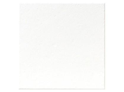 Ceramicalcora Molino Blanco