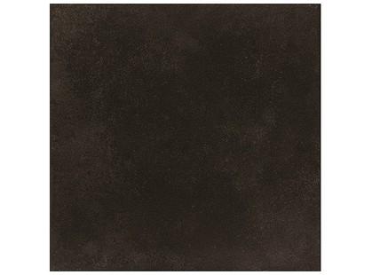 Ceramicalcora Molino Negro