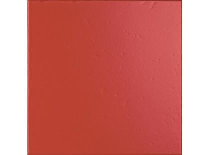 Ceramicalcora Molino Rojo