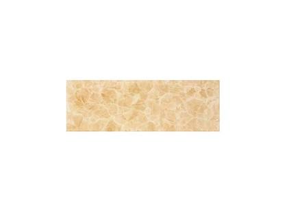 Ceramicalcora Picadilly Beige