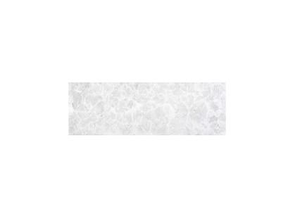 Ceramicalcora Picadilly Blanco
