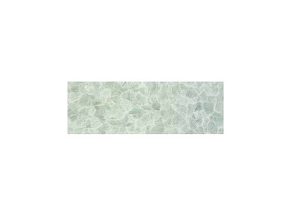Ceramicalcora Picadilly Verde