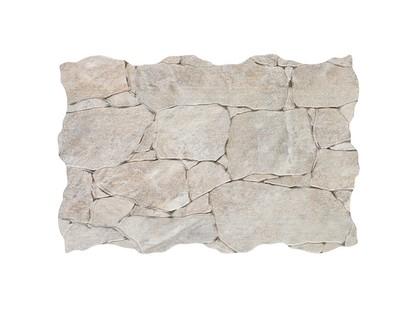 Ceramicalcora Rapanui Gris