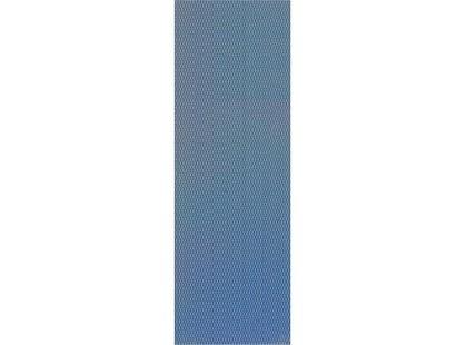 Ceramicalcora Sahara Azul