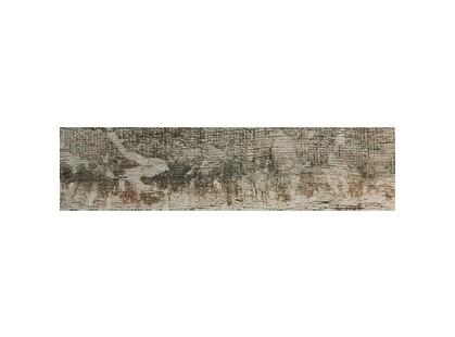 Ceramicalcora Saltus GREY